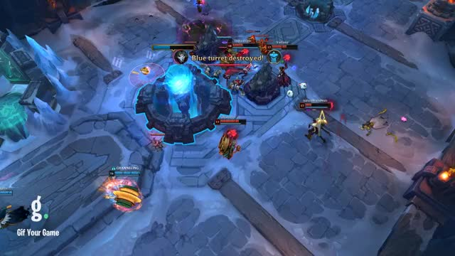 Watch Champion Kill 56: Ghosted35 kills Eason heng GIF by Gif Your Game (@gifyourgame) on Gfycat. Discover more Gaming, Ghosted35, Gif Your Game, GifYourGame, Kill, League, League of Legends, LeagueOfLegends, LoL GIFs on Gfycat