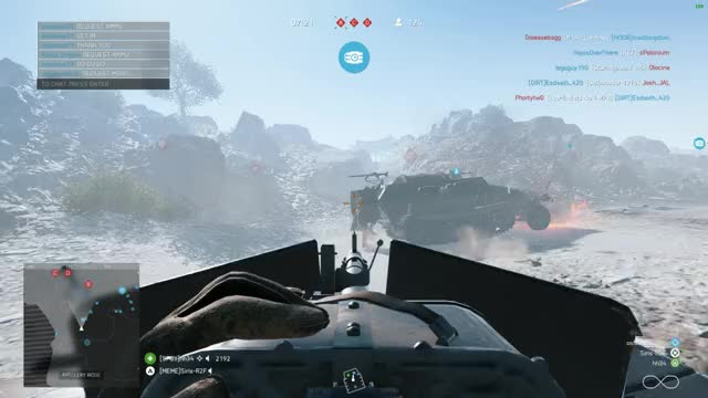 Watch bfv GIF on Gfycat. Discover more battlefield one GIFs on Gfycat