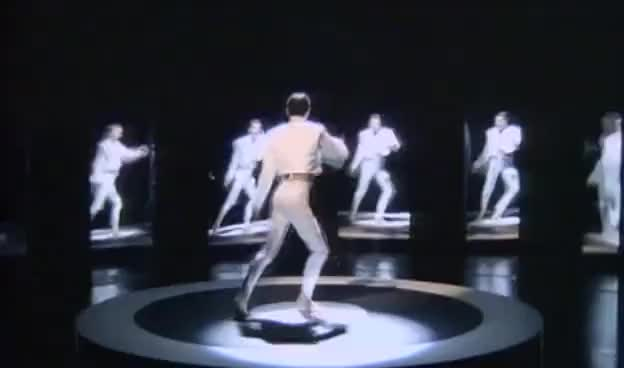 Watch Tangent GIF on Gfycat. Discover more 2014, All Tags, Forever, Intro, NEW, bohemian, freddie, introduction, may, mercury, queen GIFs on Gfycat