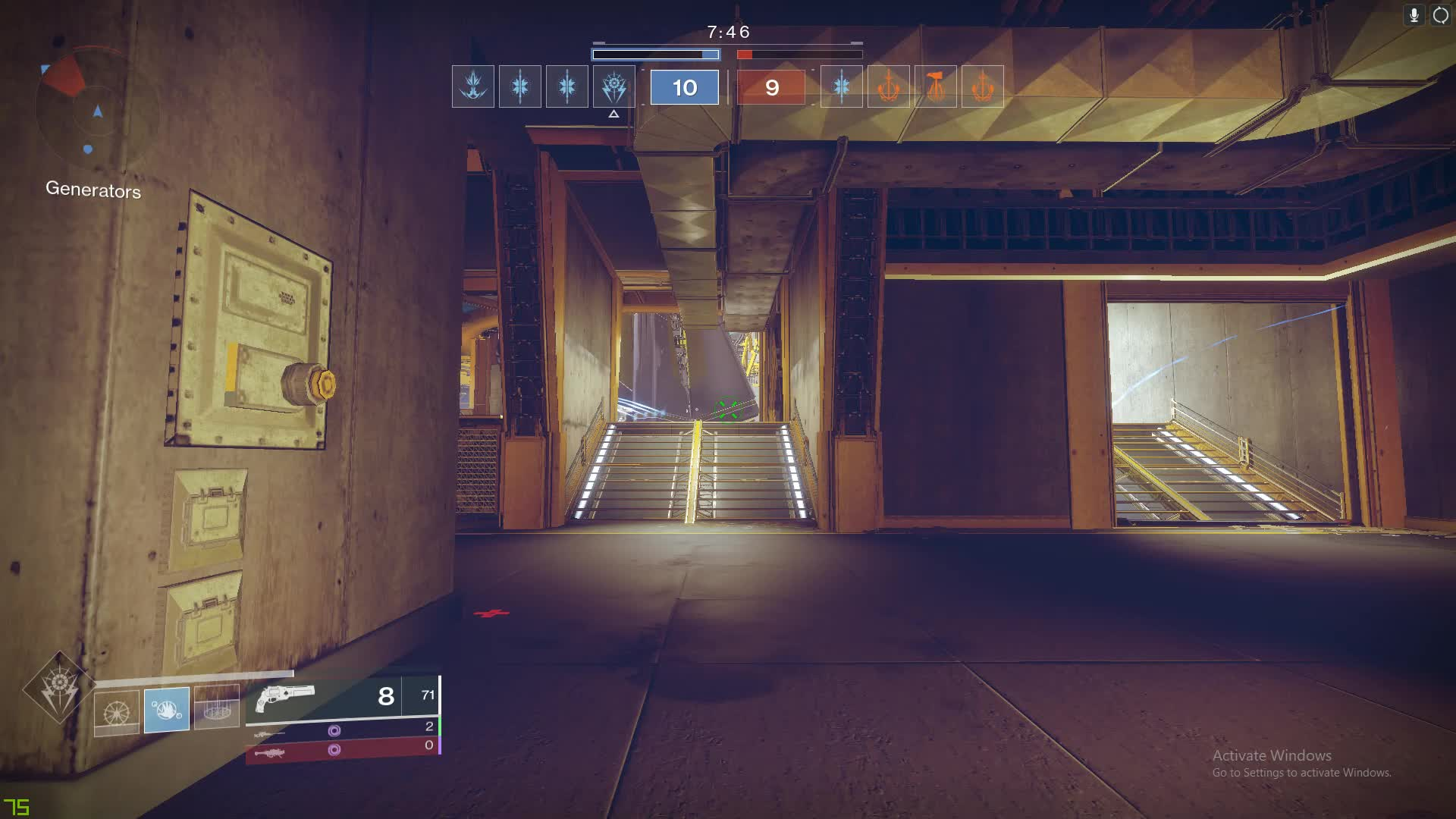 destiny2, vlc-record-2019-04-21-23h12m15s-Destiny 2 2019.04.20 - 18.08.08.03.DVR.mp4- GIFs