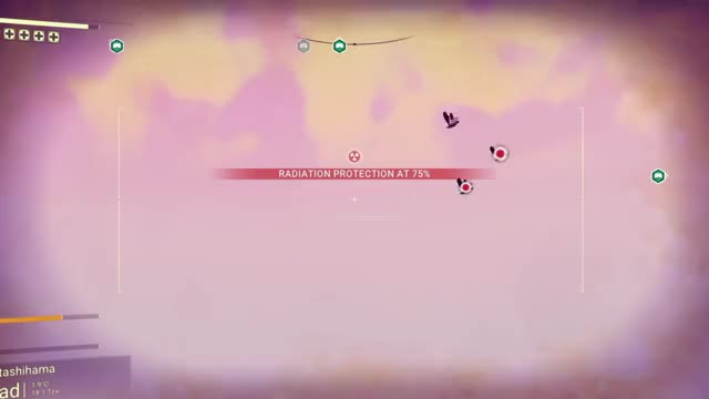 Watch Cataloging 6 GIF by KingNothing2000 (@kingnothing2000) on Gfycat. Discover more nomanshigh, nomansskythegame GIFs on Gfycat