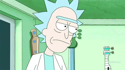 Watch this rick and morty GIF on Gfycat. Discover more rick and morty GIFs on Gfycat