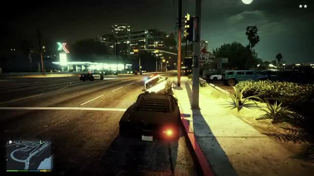 Watch and share Gaming GIFs and Gta GIFs by stretchrhys on Gfycat