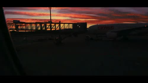 Watch Shanna May GIF on Gfycat. Discover more airlines, airport, backpacker, cinema, cinematographer, cinematography, filmmaker, filmmaking, flight, flying, purple sky, shanna may, short film, skies, sky, sky gif, strong desire, summer, sunrise gif, sunset gif, travel, travel gif, traveller, travels, wanderlove, wanderlust, wanderlust gif GIFs on Gfycat