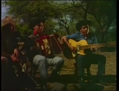 Watch and share Cornelio Reyna GIFs and Musica Norteña GIFs on Gfycat