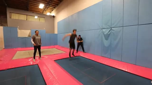 Watch Colby's flip GIF on Gfycat. Discover more 24hour, All Tags, abandoned, challenge, epic, freerunning, fun, parkour, tfil, vlog, vlogsquad GIFs on Gfycat