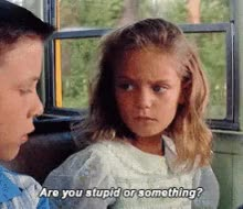 Watch and share Forrest Gump GIFs on Gfycat