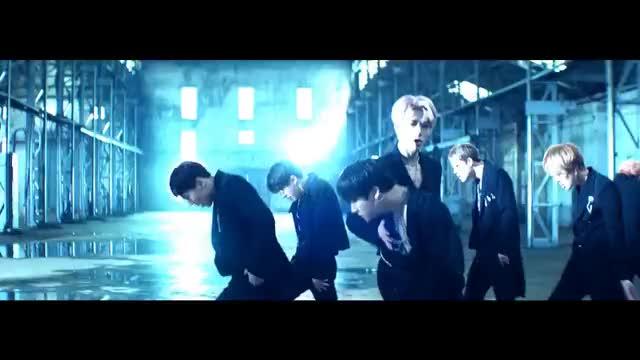 Watch this trending GIF on Gfycat. Discover more All Tags, Hyungwon, Im, Jooheon, KiHyun, Minhyuk, Shownu, dejavu, dramarama, hallyu, idol, jealousy, kpop, monbebe, starship, wonho GIFs on Gfycat