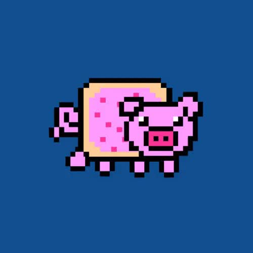 Watch this animal GIF on Gfycat. Discover more animal, animals, pig, pigs GIFs on Gfycat