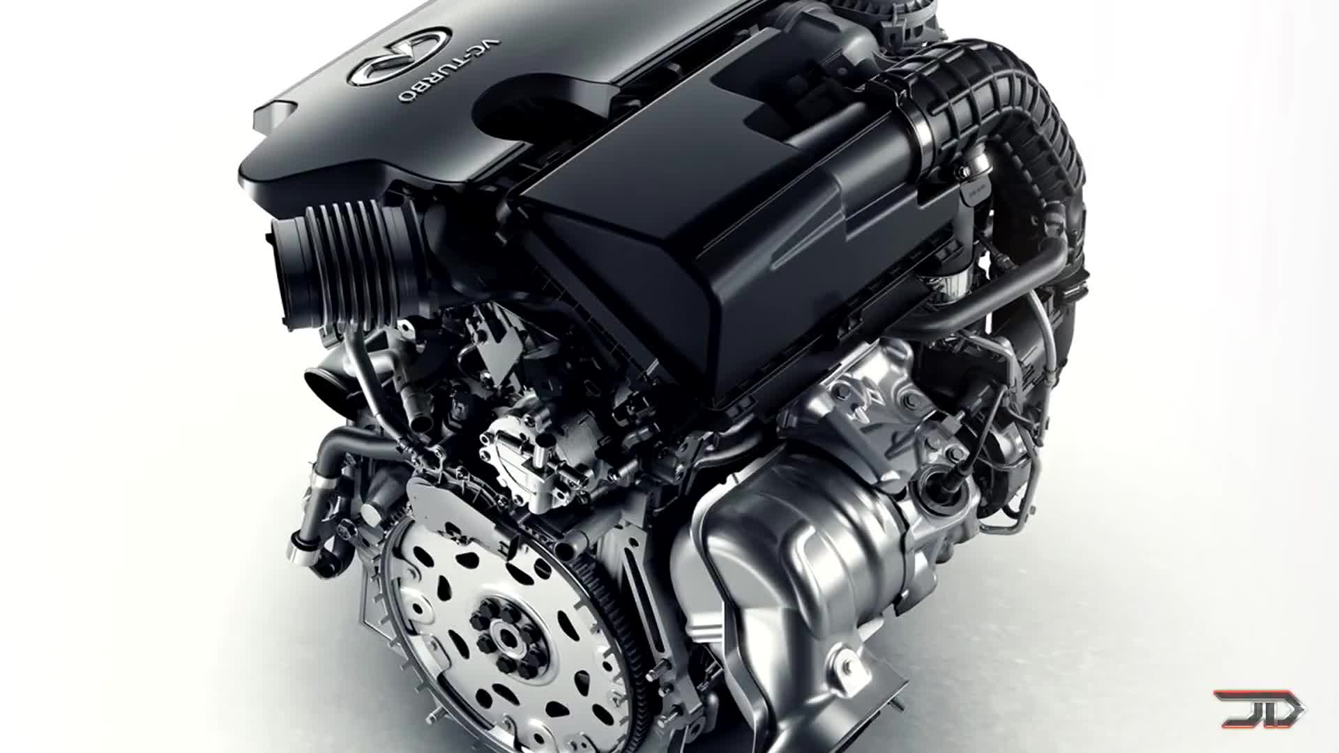 big engines, engine breakthrough, engine news, engine running, engine starting, engine tech, free energy motor, funny engines, liquid piston, magnet motor, new engines, new type of engine, odd engines, opposing piston engine, powerful engines, rotor engines, see through engines, strange engines, unusual engines, weird engines, Mechanism of VC Turbo GIFs