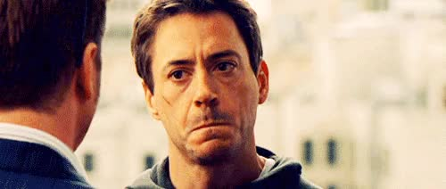 Watch Movies GIF on Gfycat. Discover more robert downey jr GIFs on Gfycat