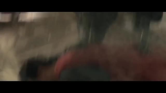 Watch and share Man Of Steel   Superman Vs Faora Part 1 GIFs on Gfycat