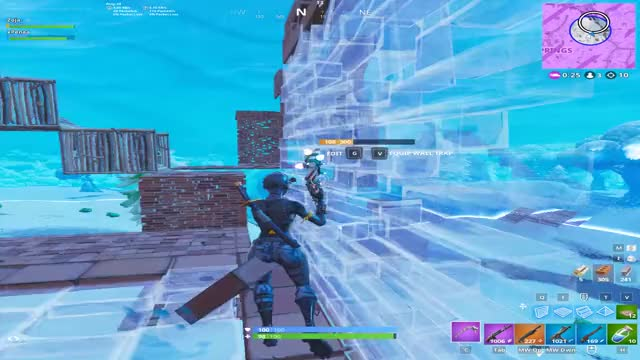 Watch Fortnite GIF by Zoja (@zoja--) on Gfycat. Discover more EZ, Fortnite, Zoja- GIFs on Gfycat