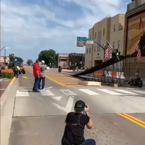Watch and share Wasted Stunt GIFs by chachinater on Gfycat