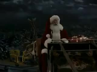 Watch and share Santa Clause GIFs and Christmas GIFs on Gfycat