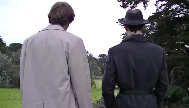 Watch some people think DNA is the answer - fingerprints GIF on Gfycat. Discover more schweigers loss GIFs on Gfycat