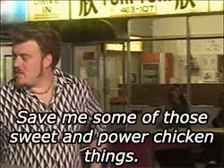Watch and share Trailer Park Boys S GIFs on Gfycat