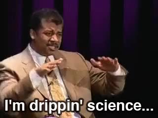 Watch Neil deGrasse Tyson GIF on Gfycat. Discover more related GIFs on Gfycat