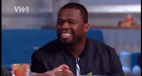 Watch and share 50 Cent GIFs on Gfycat