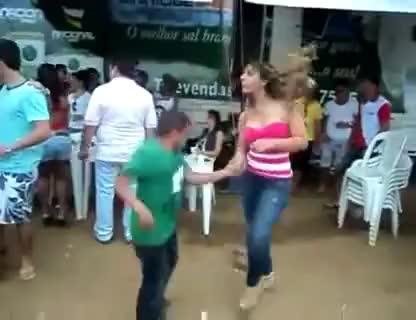 Watch and share Baixinho Dançador De Forró, Musica Garota Safada. GIFs on Gfycat
