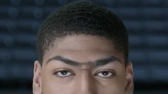 Watch and share Unibrow GIFs on Gfycat