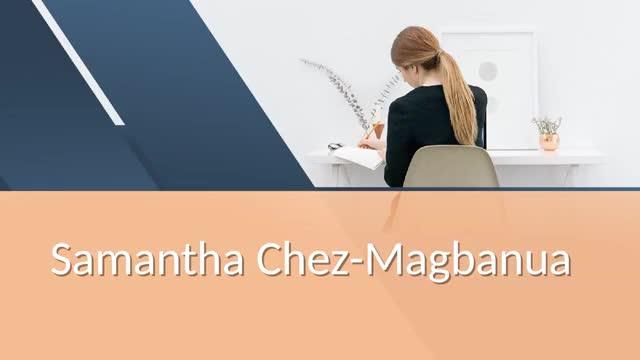 Watch Samantha Chez Magbanua GIF by Samantha Chez-Magbanua (@samanthachezmagbanua) on Gfycat. Discover more Samantha Chez, Samantha Chez Magbanua, Samantha Magbanua GIFs on Gfycat