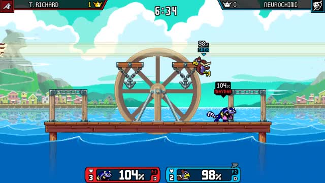 Watch and share Nvm Wrastor Sux GIFs by Richard Levington on Gfycat