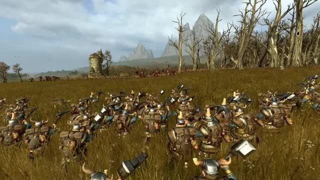 Watch and share Warhammer GIFs by pugzilla on Gfycat