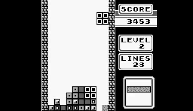 Watch tetris GIF on Gfycat. Discover more tetris GIFs on Gfycat