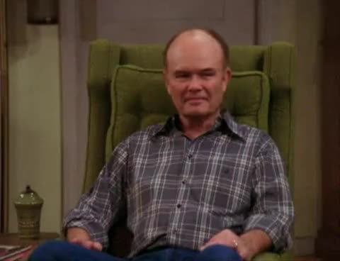 Watch Red Foreman GIF on Gfycat. Discover more pissed GIFs on Gfycat