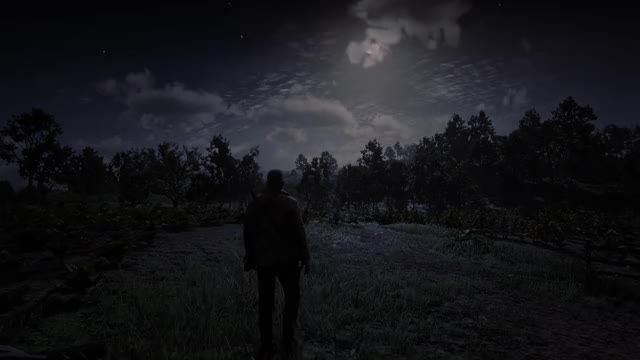Watch this GIF by Gamer DVR (@xboxdvr) on Gfycat. Discover more MRTRADE12, RedDeadRedemption2, xbox, xbox dvr, xbox one GIFs on Gfycat