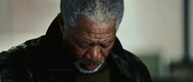Watch and share Morgan Freeman GIFs and Witcher GIFs on Gfycat