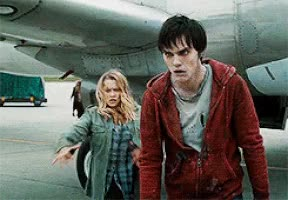 Watch this zombie GIF on Gfycat. Discover more related GIFs on Gfycat
