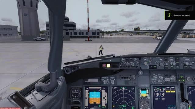 Watch and share Flightsim GIFs and Popular GIFs on Gfycat