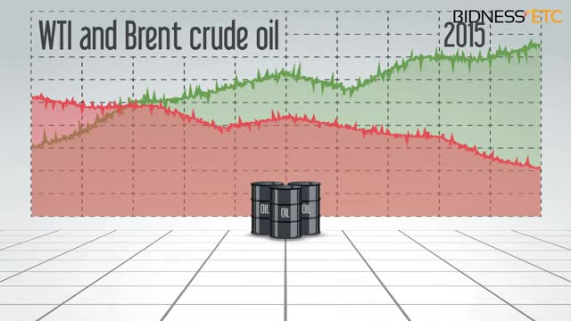 Watch and share Oil Prices GIFs on Gfycat