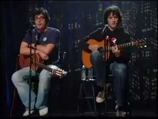 Watch and share Conchords GIFs and Dragon GIFs on Gfycat