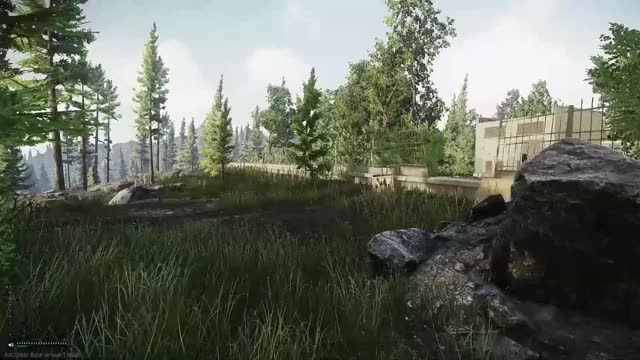 Watch and share Escape From Tarkov GIFs and Bsg GIFs on Gfycat