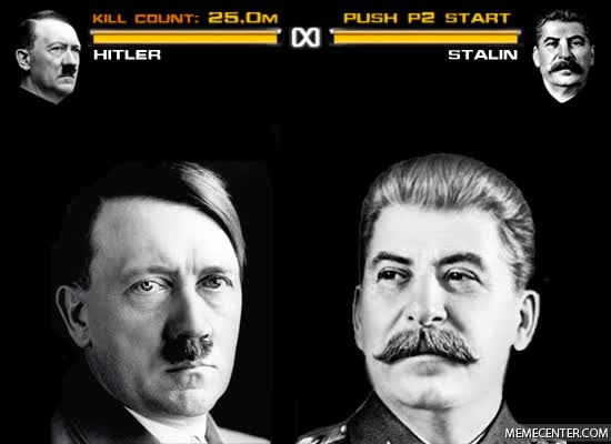 Watch and share Joseph Stalin GIFs by Streamlabs on Gfycat