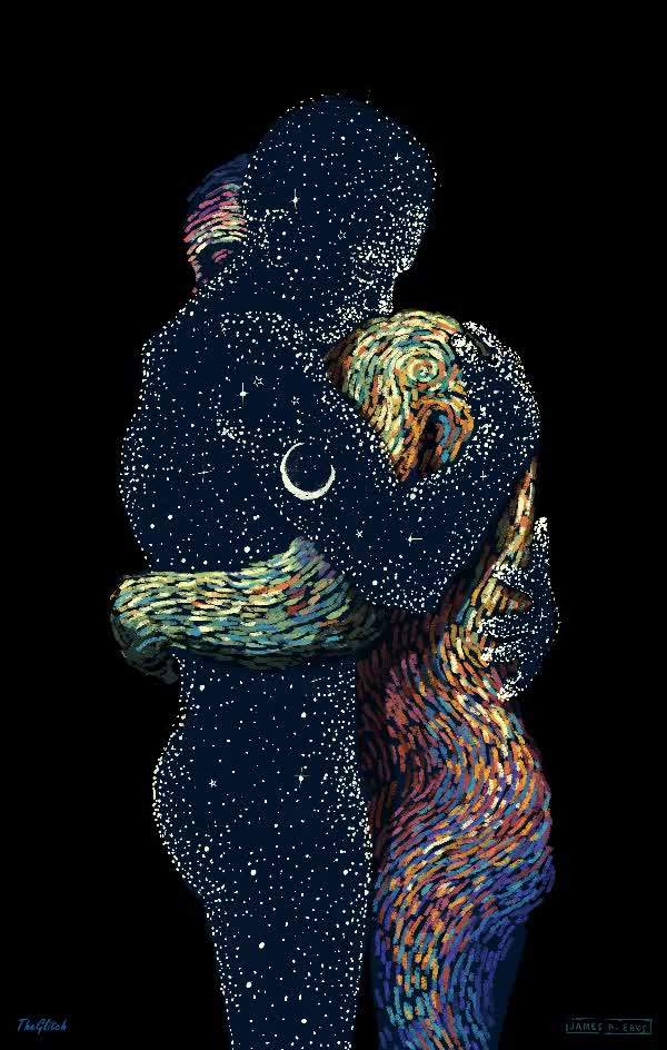 Watch !! !! universe,breathing,look,illusions,creators swirling illustrations animated gifs james eads chris mcdaniel the glitch ea cac swirling illustrations animated gifs james eads chris mcdaniel the glitch ea cac gifs,ea,mcdaniel,james,glitch,new high score,cac,chris,swirling,illustrations,the,animated,eads (reddit) GIF by @sobadsogood on Gfycat. Discover more related GIFs on Gfycat