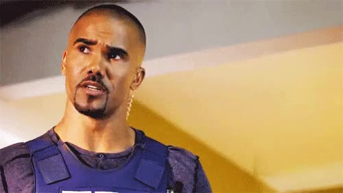 Watch Just Imagine. GIF on Gfycat. Discover more criminal minds, criminal minds imagine, criminal minds imagines, derek morgan, derek morgan imagine, derek morgan imagines, imagines, spencer reid, spencer reid imagine, spencer reid imagines GIFs on Gfycat