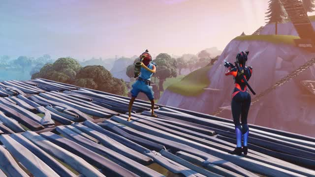 watch fish suicide gif by 16bitman 16bitman on gfycat discover more battle - fish fortnite character