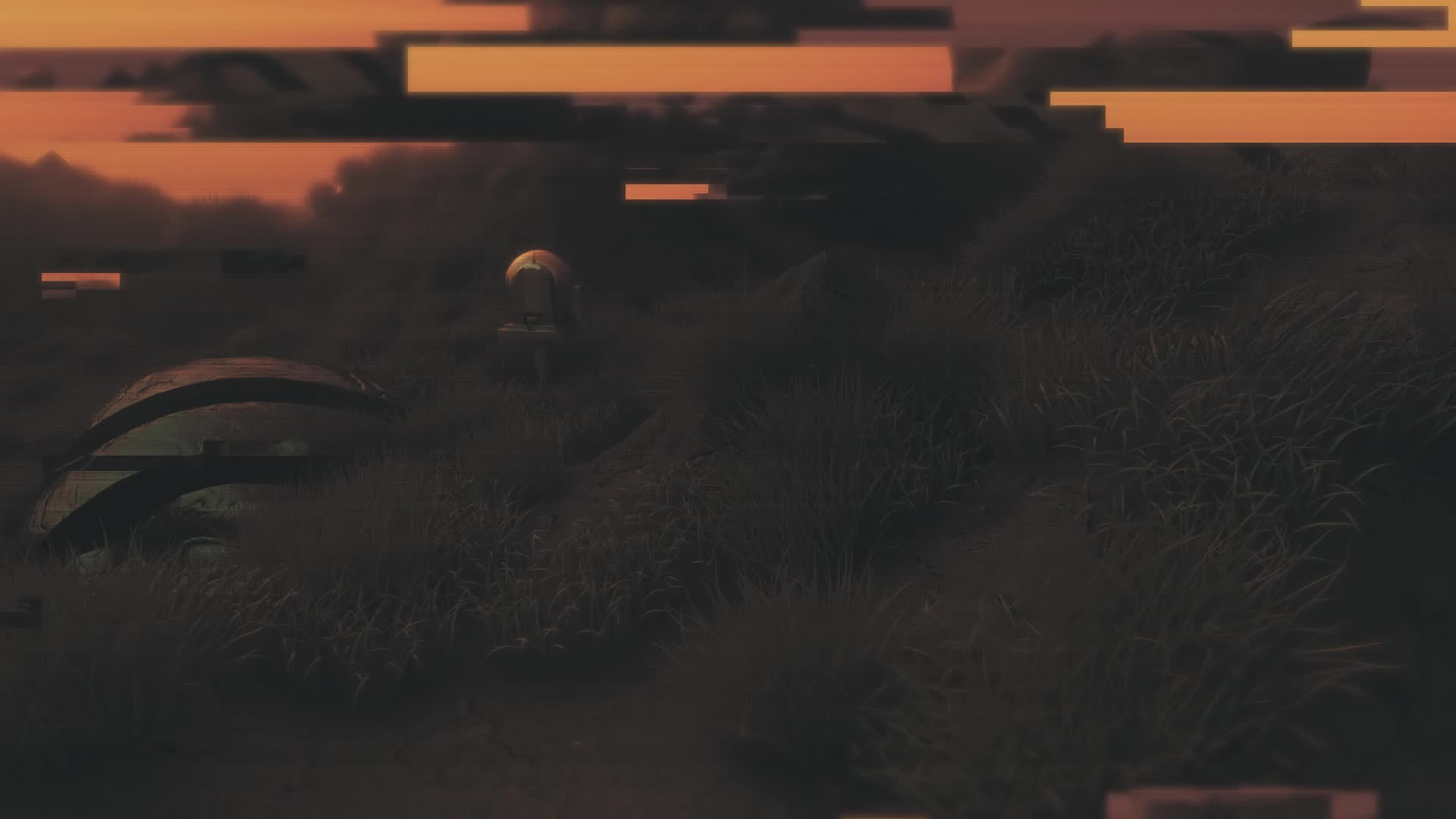 abstract, alien, android, london, losangeles, lost, mars, newyork, planet, scifi, unknown, Lost GIFs