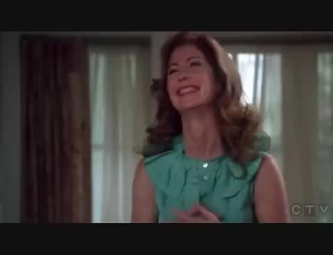 Watch Dana GIF on Gfycat. Discover more Dana Delany, Desperate Housewives GIFs on Gfycat