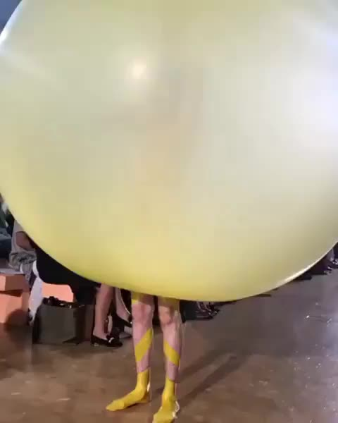 Watch and share Fashion GIFs by Boojibs on Gfycat