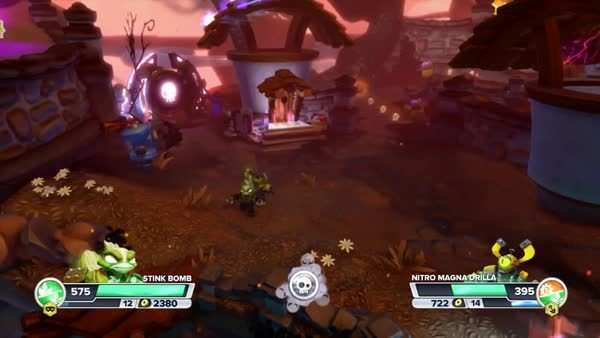 Swap Force Swapping Skylanders Gifs Search   Search & Share