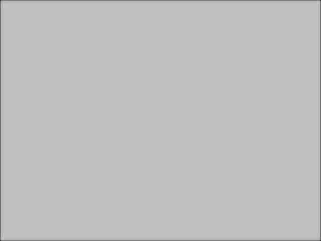 Advanced Daisenryaku 2001 [SEGA Dreamcast English