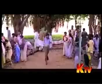 Watch soona paana vadivel comedy GIF on Gfycat. Discover more related GIFs on Gfycat