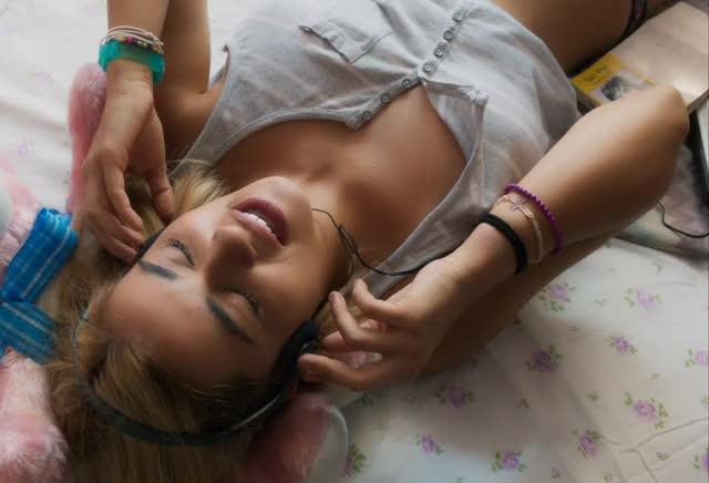 Watch and share Paulina Gaitan GIFs by Geez Dude on Gfycat