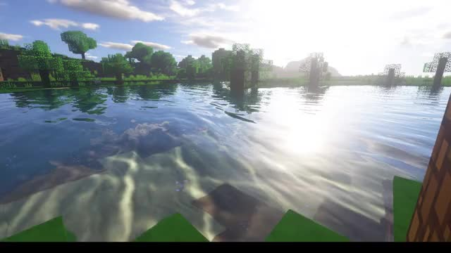 Watch and share Minecraft GIFs by Sophicatte on Gfycat