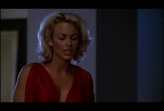kimber-and-christian-sex